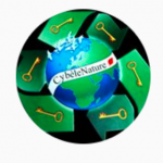 Logo CybèleNature