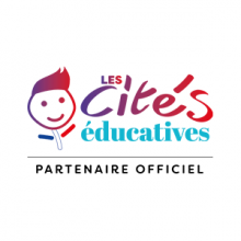 Cité Educatives