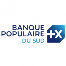 bpsud_banque_populaire_sud