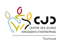 cjd_toulouse