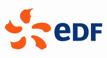 edf_electricite_france