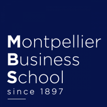 mbs_montpellier_business_school