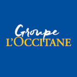 Mini-Entreprise Education Nationale Occitane PACA