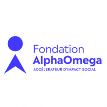 Fondation Alpha Omega
