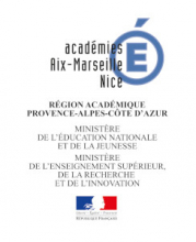 Mini-Entreprise Education Nationale Académie PACA Rectorat