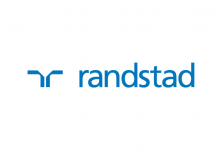 Mini-Entreprise Education Nationale Randstad PACA